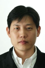Photo of Seung-Joon Paik